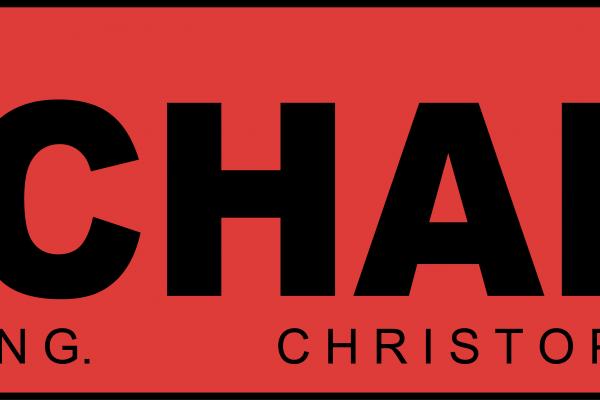 Chabek GmbH