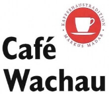 Café Wachau