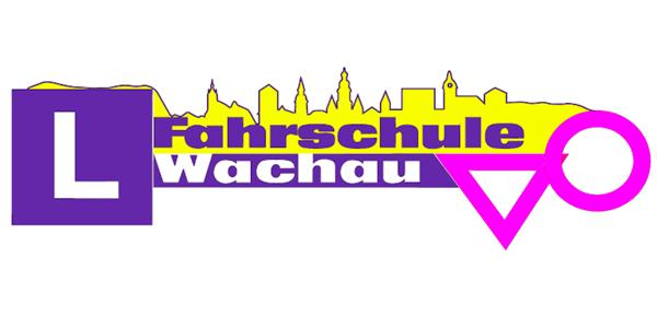 Logo fahrschule-wachau