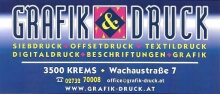 Grafik&Druck