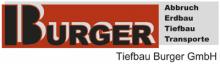 Burger Tiefbau GmbH