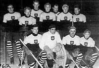 kev-chronik-team-von-1963