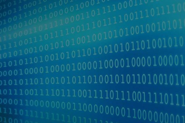 KEV-Datenschutz Hintergrund