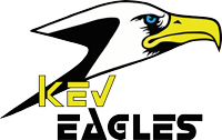 kev-eagles-logo
