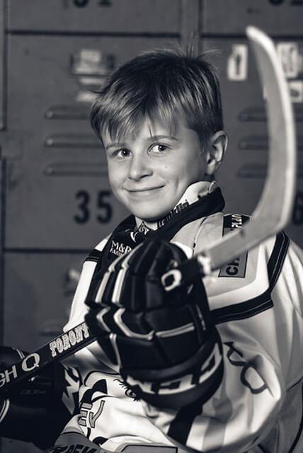KEV-Kotzinger-Niklas