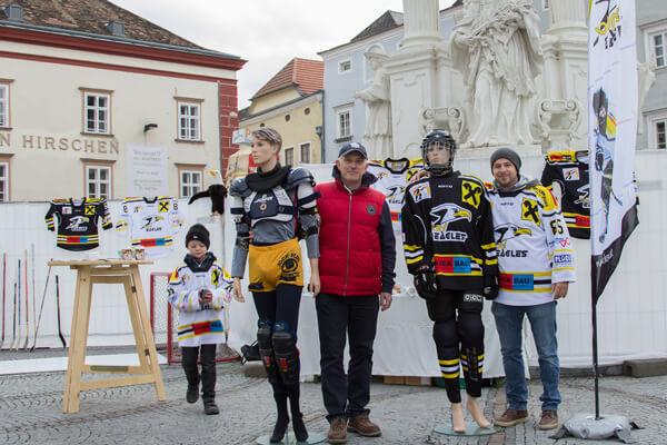 kev-sportfest-2016