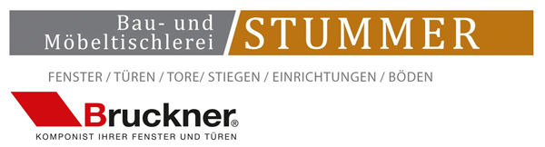 Tischlerei Stummer