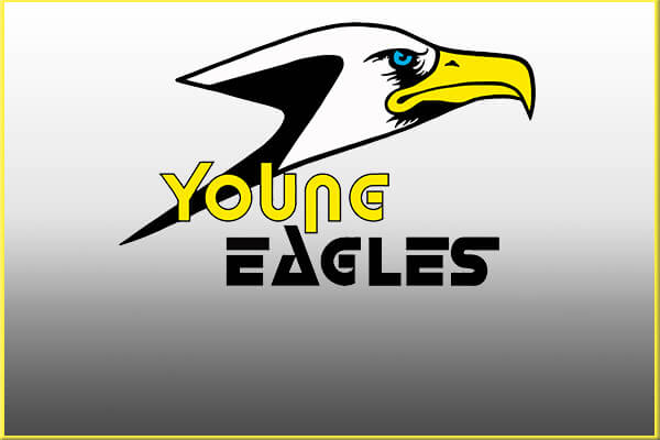 KEV Young Eagles Nachwuchs