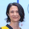 KEV Sara Fröch