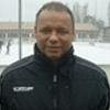 KEV Peter Haiminger