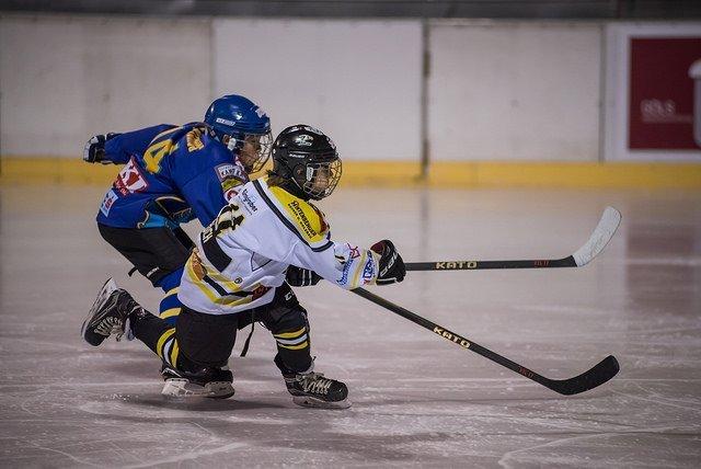 U12 gewinnt gegen Mödling
