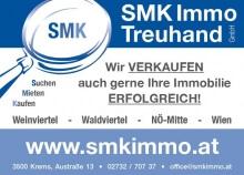 SMK Immo Treuhand