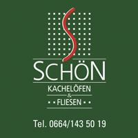 KEV Sponsor