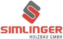 Simlinger Holzbau