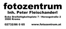 fotozentrum