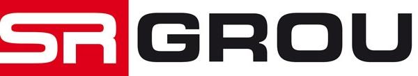 KSR Group Logo