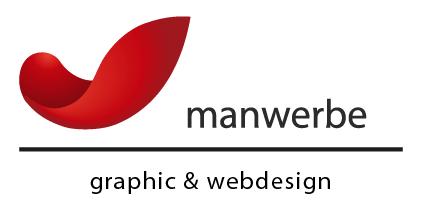 manwerbe